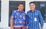Realisasi PAD Barito Utara 2017 Lebihi Target