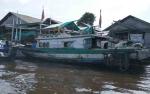 Nelayan Jangan Tambah Kapal Gunakan Pukat Centrang