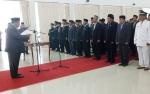 Baperjakat Teledor, Pelantikan 139 Pejabat Sukamara Dibatalkan