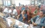Pemkab Kotim Diminta Berdayakan Kontraktor Lokal