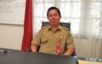 Pemkab Barito Utara Usulkan 1.376 Formasi CPNS