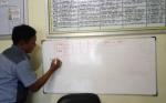 Tim Rajawali Ditargetkan Ungkap 38 Kasus Narkoba Selama 2018