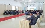 Ini Penyebab Pembatalan Pelantikan 139 Pejabat Sukamara