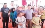 Masyarakat Diundang Hadiri Pernikahan Gubernur Kalteng, Polisi Ingatkan Parkir di Tempat yang Disediakan
