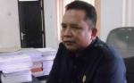 DPRD Barito Utara Terima Usulan Warga Luwe Hilir