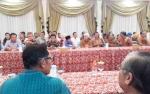 Panitia Pernikahan Undang Seluruh Ketua RT di Palangka Raya, Ini Isinya