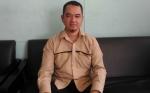 4.126 KK Warga Barito Utara Akan Terima Bansos Rastra Gratis