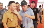Wapres RI Jusuf Kalla akan Hadiri Pernikahan Gubernur di Palangka Raya