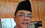 Ketua DPRD Harapkan Adanya Politik Santun di Palangka Raya
