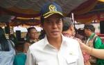 Jangan Lagi Wacana, Pemindahan Ibukota ke Kalteng Sudah Mendesak