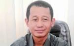 Wakil Ketua Komisi B Dukung Penambahan Armada Sampah