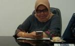 DPRD Barito Utara Dorong Pemkab Matangkan Persiapan Jelang Porprov Kalteng 2018