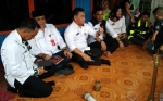 Pemkab Kotawaringin Timur akan Bangun 100 Rumah Gratis di Taluk Dalam