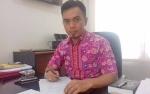 Penyidik Serahkan Perkara Korupsi Dana Desa ke JPU
