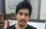 Satresnarkoba Polres Barito Utara Kambali Amankan Pengedar Sabu