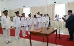 Setelah Batal Lantik Pejabat Eselon, Bupati Sukamara Juga Akan Batalkan Pelantikan 4 Kades