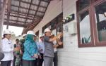 Pelayanan Listrik 24 Jam Gunung Timang Masih Dalam Proses