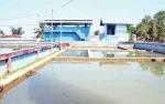 PDAM Berencana Sediakan Air Bersih di Tamban Catur