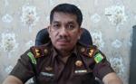 Mantan Kepala Desa Tumbang Pasangon Divonis 1 Tahun 4 Bulan Penjara