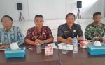 Antisipasi Kelangkaan, Lurah Sidorejo Terus Monitor Beberapa Pangkalan Elpiji