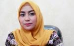 Wakil Ketua DPRD Kota Sarankan Mahasiswa Ikut Organisasi