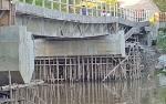 Jembatan Melengkung, DPRD Barito Utara Nilai Proyek Ini Abal-Abal