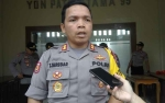 Polres Palangka Raya Kembali Fokus Amankan Tahapan Pilkada
