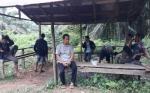 Anggota Koperasi Pamalian Bauntung Ajukan Mediasi di Tingkat Desa
