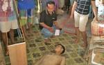 Sebelum Bunuh Diri, WL Sering Cekcok dengan Ibunya