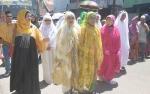 Kemenag Sukamara Kantongi Biro Perjalanan Haji dan Umrah Resmi