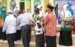 Masyarakat Diminta Selektif Pilih Biro Perjalanan Haji dan Umrah