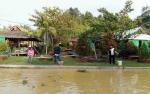 Dinas Perikanan Gunung Mas Anggarkan Bantuan Untuk 13 Desa/Kelurahan