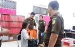 Perkara Dana Desa Tumbang Maya Akan Segara Diserahkan ke JPU