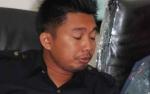 Dua Raperda Inisiatif Jadi Prioritas DPRD Barito Utara