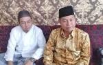 Bupati Seruyan Siap Meriahkan Safari Dakwah Ustadz Abdul Somad di Sampit