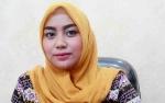 Wakil Ketua DPRD Minta Cawalkot Buat Program Sejalur RPJMD