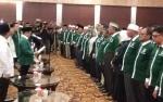 Cak Imin Lantik Pengurus PKB Kalimantan Tengah
