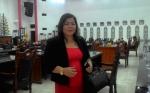 Ketua Komisi B DPRD Kota Palangka Raya Ajak Jauhi Narkoba