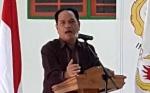 Puskesmas Jenamas Barito Selatan Empat Tahun Tak Miliki Dokter Gigi