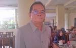 Legislator Ini Nilai Pengawasan Proyek Fisik di Lapangan Lemah