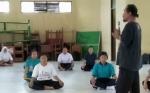 Payung Literasi Gandeng Pemerintah Berikan Workshop ke Sekolah
