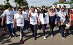 Gubernur Kalteng ajak Cak Imin dan Menakertrans Nikmati Wisata Danau Hitam