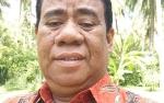 Ketua Komisi A Minta Sekolah Tingkatkan Pembelajaran Agama