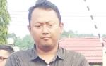 Proses Hukum Kasus Perkelahian Berdarah Antara Kepala Desa Ipu Dan Mantan Kades Berlanjut