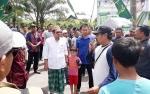 Dilarang Bawa Atribut Ormas dan Parpol Pada Safari Dakwah Ustadz Abdul Somad