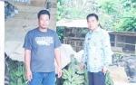 Pemerintahan Desa Diminta Proaktif Laporkan SPJ dan Rencana Pembangunan