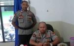 Polisi Siap Pasang Mata dan Telinga Untuk Berantas Miras