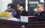 Korban dan Penjual BBM Sudah Buat Pernyataan Pembatalan SKBDN Bank Mandiri Namun Rp10 Miliar Tetap Dicairkan