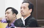 Sidang Kasus Perbankan Memanas, Korban dan Terdakwa Saling Bantah
