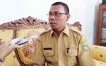 Dishub Barsel Berencana Perbaiki Tiga Kantor UPTD Dermaga Tak Layak Pakai